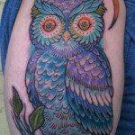 owl-tattoos-for-girls-16