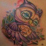 owl-tattoos-for-girls-18