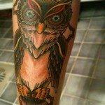 owl-tattoos-for-girls-19