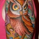 owl-tattoos-for-girls-20