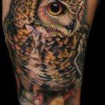 owl-tattoos-for-girls-22
