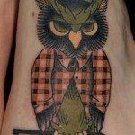 owl-tattoos-for-girls-24