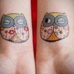 owl-tattoos-for-girls-26