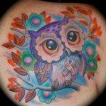 owl-tattoos-for-girls-27