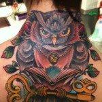 owl-tattoos-for-girls-28