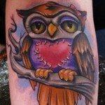 owl-tattoos-for-girls-3