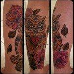 owl-tattoos-for-girls-30