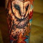 owl-tattoos-for-girls-31