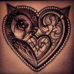 owl-tattoos-for-girls-36