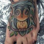 owl-tattoos-for-girls-37
