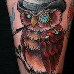 owl-tattoos-for-girls-38