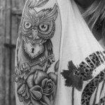 owl-tattoos-for-girls-40