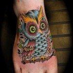 owl-tattoos-for-girls-41