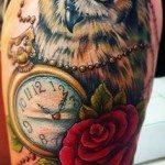 owl-tattoos-for-girls-43