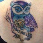 owl-tattoos-for-girls-44