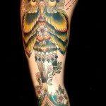 owl-tattoos-for-girls-45