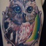 owl-tattoos-for-girls-46