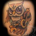 owl-tattoos-for-girls-47