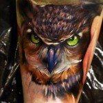 owl-tattoos-for-girls-48