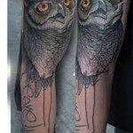 owl-tattoos-for-girls-49