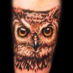 owl-tattoos-for-girls-50