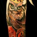 owl-tattoos-for-girls-51