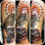owl-tattoos-for-girls-52