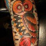 owl-tattoos-for-girls-54