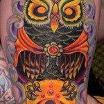 owl-tattoos-for-girls-55