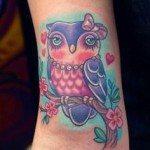 owl-tattoos-for-girls-56
