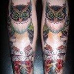 owl-tattoos-for-girls-57