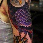 owl-tattoos-for-girls-58