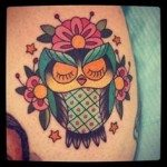 owl-tattoos-for-girls-59