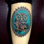 owl-tattoos-for-girls-6