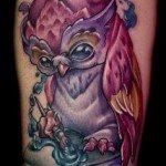 owl-tattoos-for-girls-60