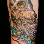 owl-tattoos-for-girls-61
