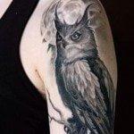 owl-tattoos-for-girls-8