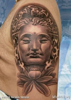 religious tattoo idea 42 tattoo seo