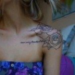 shoulder-tattoos-for-girls-26