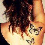 shoulder-tattoos-for-girls-34