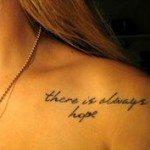 shoulder-tattoos-for-girls-4