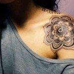 shoulder-tattoos-for-girls-41