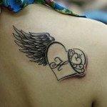 shoulder-tattoos-for-girls-47