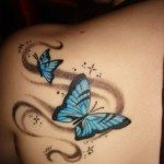 shoulder-tattoos-for-girls-50