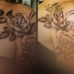shoulder-tattoos-for-girls-57