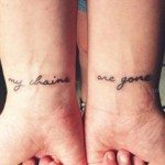small-tattoos-for-girls-15