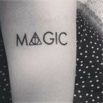small-tattoos-for-girls-20