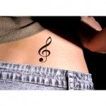 small-tattoos-for-girls-22
