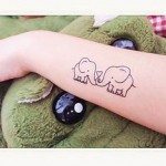 small-tattoos-for-girls-25