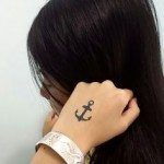 small-tattoos-for-girls-40